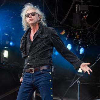 The Boomtown Rats release Citizens of Boomtown outtakes EP