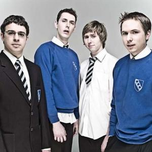 The Inbetweeners 2 Gets Green Light