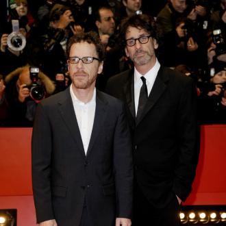 Coen brothers to rewrite Angelina Jolie's Unbroken script