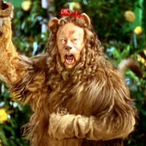 Wizard Of Oz Lion Costume To Fetch 3m