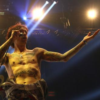 The Darkness think Last of Our Kind is their heaviest LP