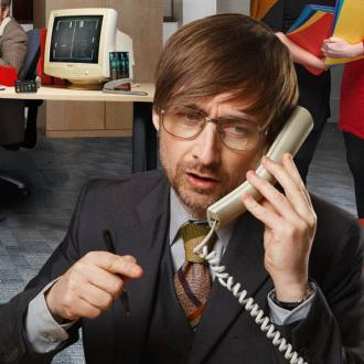 The Divine Comedy To Release New Album Office Politics