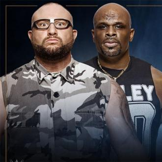 The Dudley Boyz To Be Inducted In Wwe Hall Of Fame