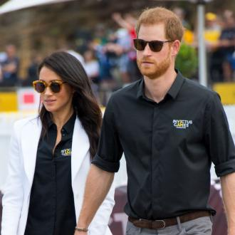 Duke and Duchess of Sussex' complicated royal exit