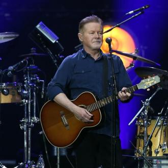 the eagles the eagles to play hotel california in full at two wembley stadium gigs. Black Bedroom Furniture Sets. Home Design Ideas