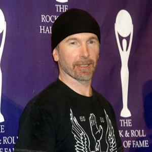 The Edge's Property Proposal Rejected
