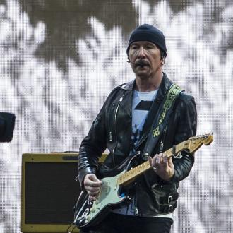 The Edge Refused Permission To Build £80m Mansions