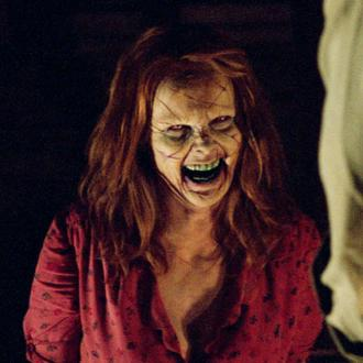 Exorcist Director Brands Sequel 'Worst Film Ever'