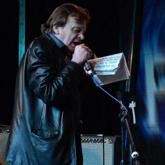 The Fall and The Undertones pay tribute