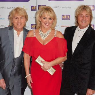 Cheryl Baker: The Fizz to record new album in January
