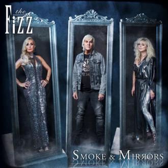 The Fizz Announce New Album