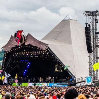 HaçIenda Classical To Open Glastonbury's Pyramid Stage