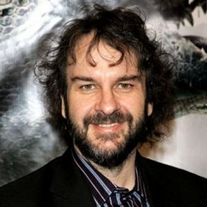 Production On The Hobbit Delayed