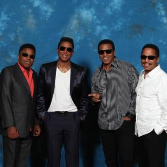 The Jacksons To Collaborate With David Guetta?