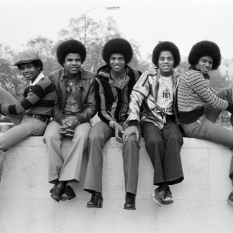 The Jacksons announce three more expanded digital editions of their last three albums