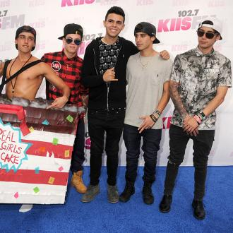 The Janoskians: We get sex toys from fans
