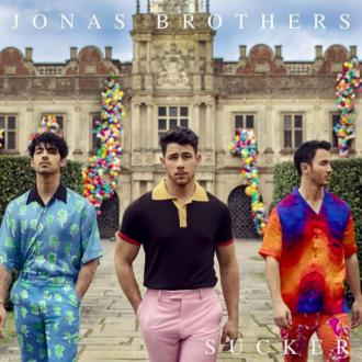 Jonas Brothers Thought A Reunion Was 'Impossible'