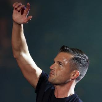 The Killers join BST Hyde Park as final headliners