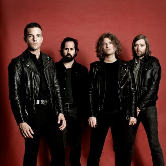 Mystery Jets and more to join The Killers at BST Hyde Park