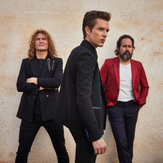 The Killers will release new album on August 13