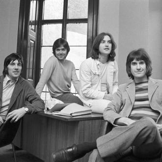 The Kinks to release 50th anniversary box set of 'Arthur' album