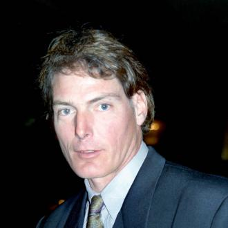 Christopher Reeve's son to run marathon