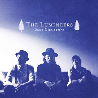 The Lumineers Donate Christmas Cover Proceeds To Charity