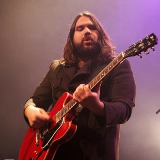 The Magic Numbers want to get drunk with Adele
