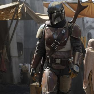 The Mandalorian Season Two to premiere in October