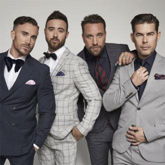 The Overtones To Release First Album Since Timmy Matley's Death