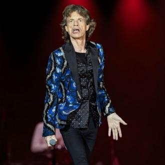 The Rolling Stones to release new track Criss Cross