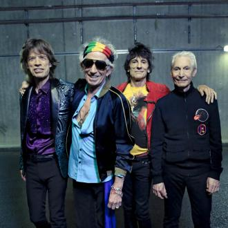 The Rolling Stones to open flagship Carnaby Street store