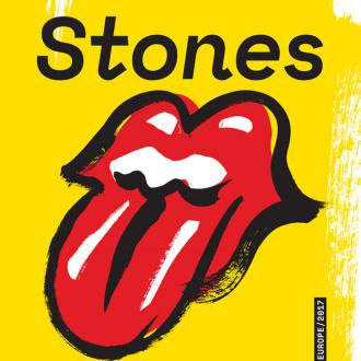 The Rolling Stones announce Europe stadium tour