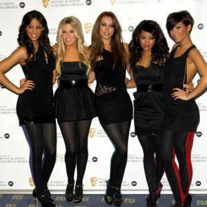The Saturdays Will 'Go Wild' On Rochelle's Hen Party