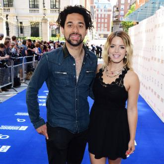 The Shires Keen To Form Little Big Town Supergroup