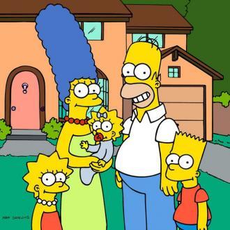 The Simpsons Address Apu Criticism