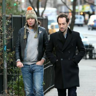 Albert Hammond Jr 'almost wishes' The Strokes were over