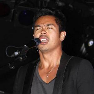 The Temper Trap Impress At London Concert