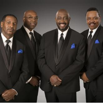 Temptations singer Larry Braggs returns to tour after stage fall