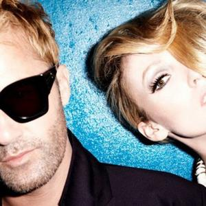 The Ting Tings Not Too Serious