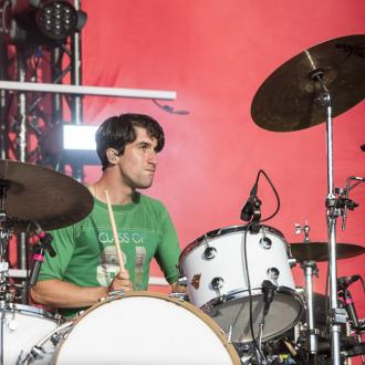 The Vaccines drummer Yoann Intonti almost died on tour