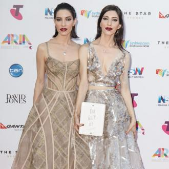 Jess Origliasso confirms Ruby Rose romance