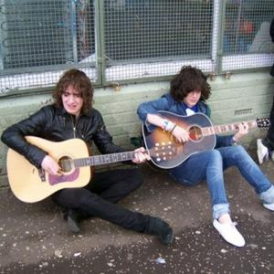 Kyle Falconer A Perfect Judas