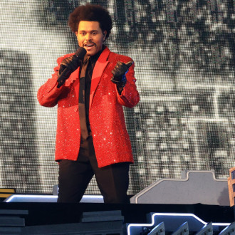 The Weeknd pushes back tour to summer 2022