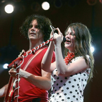 The White Stripes announce 20th anniversary companion album to White Blood Cells