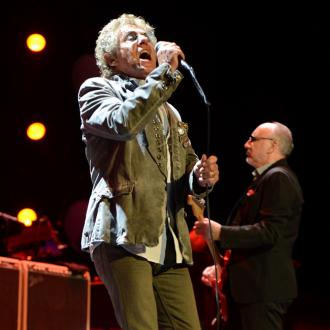 The Who to headline Hyde Park