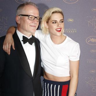 100 Women To Walk Cannes Film Festival Red Carpet To Affirm Women's Presence