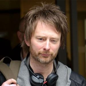 Thom Yorke Says Pop Is Dead
