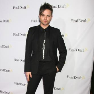 Thomas Dekker comes out as gay
