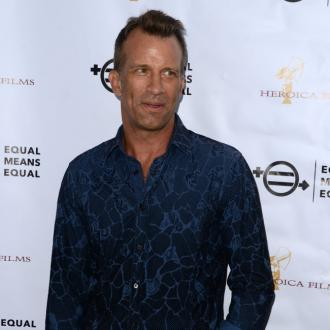 Thomas Jane to join The Predator?